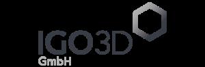 igo3d-logo