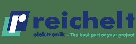 reichelt-logo